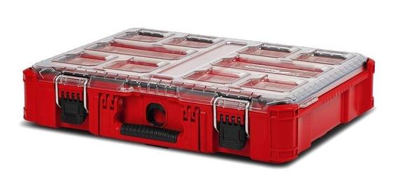 Caja Organizadora Packout Organizer 48228430 Milwaukee