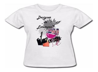 productos de calidad nueva temporada Calidad superior Maquina De Estampar Camisetas Barata no Mercado Livre Brasil