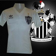 Camisa Retrô Bangu 1985 no Mercado Livre Brasil 5d9f68fe332fe