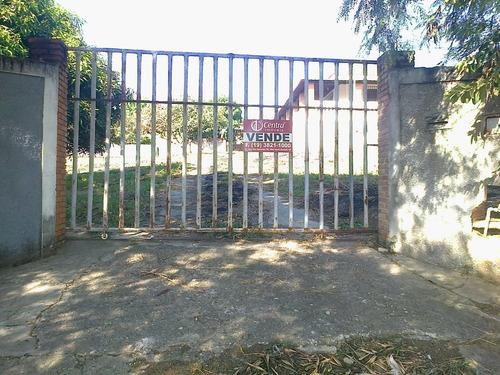 Chácara Com 2 Dormitórios À Venda, 2000 M² Por R$ 500.000,00 - Bela Vista - Elias Fausto/sp - Ch0070