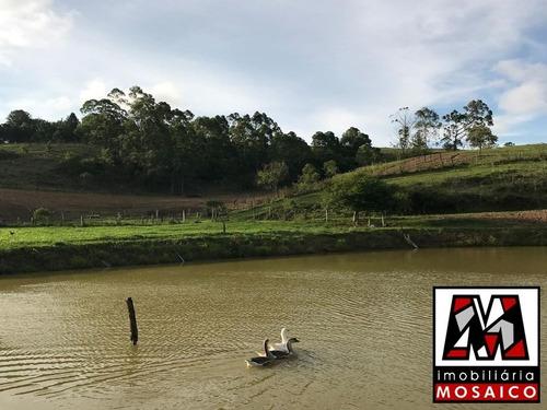 Imagem 1 de 12 de Jarinu, Ótima Localização - 93923 - 4491946