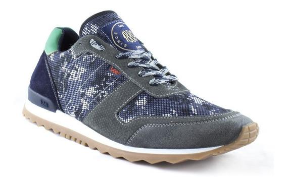 Lee Shoes | Urbano - Caballero | 201l-2
