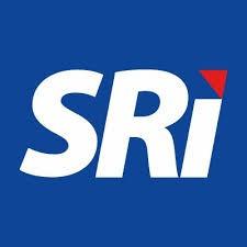 Declaraciones Sri Anexos Devoluciones Gastos Personales