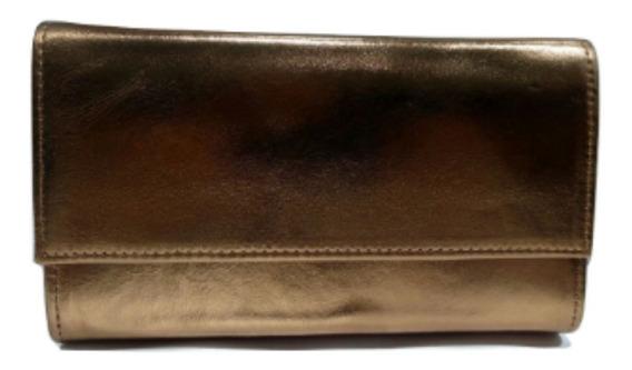Sobre De Fiesta En Cuero Gran Calidad! Guns Leather