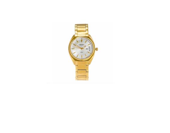 Relógio Feminino Orient Fgss2001 S1kx
