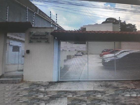 Sobrado Em Vila Carmosina, São Paulo/sp De 66m² 2 Quartos À Venda Por R$ 260.000,00 - So402587