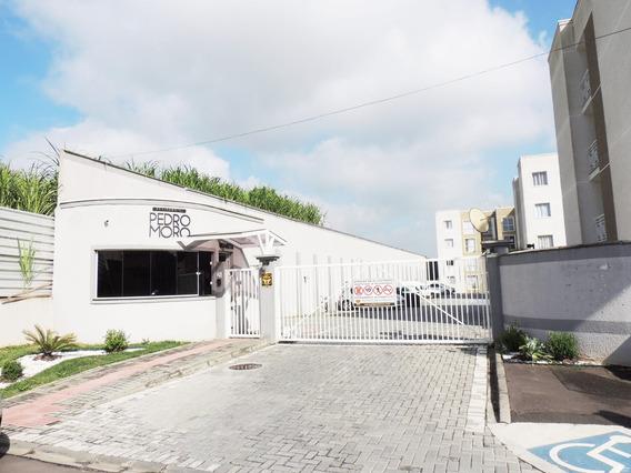 Apartamento - Pedro Moro - Ref: 8190 - V-8190