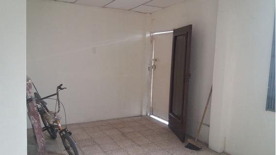Departamento En Cdla. Los Esteros, Guayaquil.