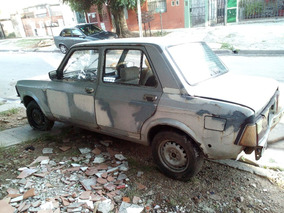 Fiat 1.5 S.e