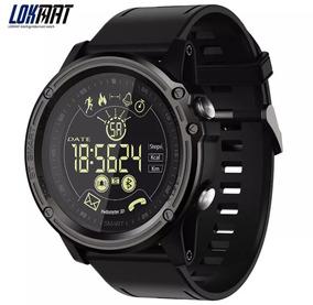 Relógio Lokmat Ex26