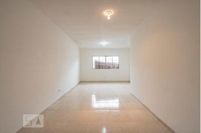 Casa Com 3 Dormitórios E 1 Garagem - Id: 892884336 - 184336