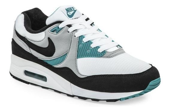 Zapatillas Nike Air Max Light 100% Originales Con Garantía