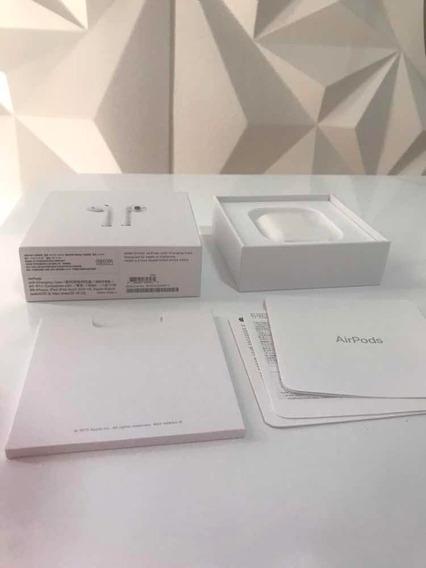 Fone AirPods Premium Luxury