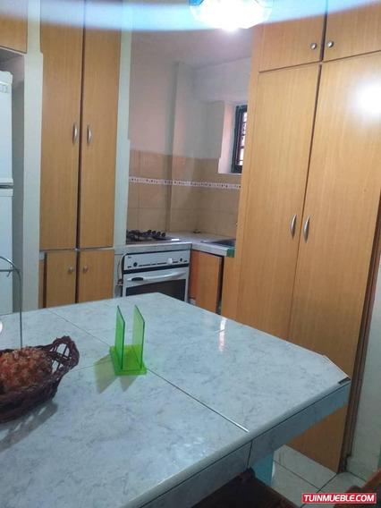 Apartamentos En Venta/ Auristela R. 04243174616