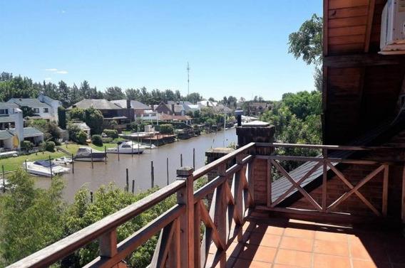 Casas Alquiler Marinas Del Sol