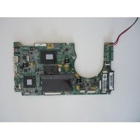 Placa-mãe Cce Ultra Thin Intel Celeron S345 S23 S43 Usada