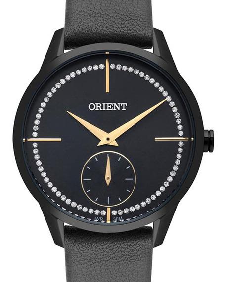 Relógio Orient Feminino Fpsc0004 P1px C/ Garantia E Nf