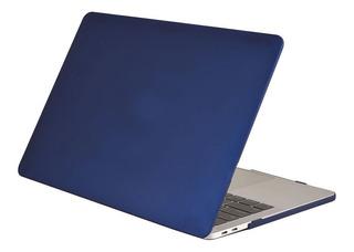 Carcasa Macbook Air 13´