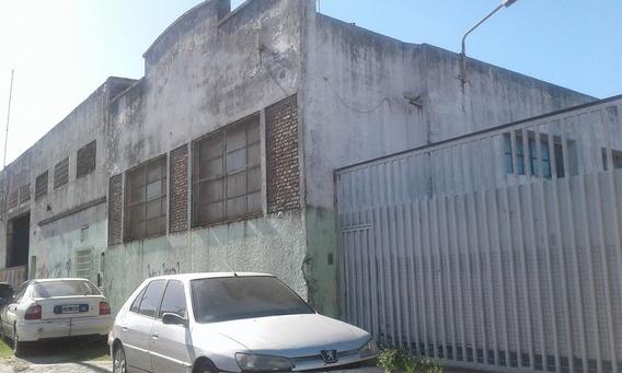 Martinto 300 - Avellaneda - Depositos/industrias Depositos - Venta
