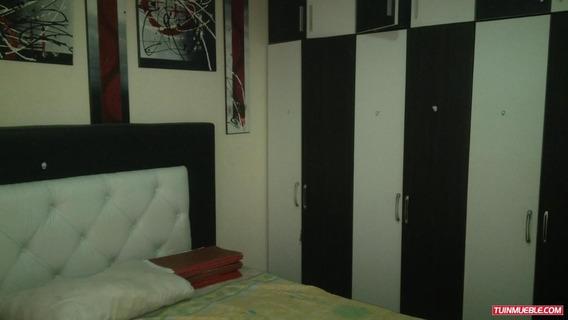 Casa En Venta Roca Del Llano Araure 19-8941 Rhb
