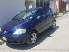 Volkswagen Lupo 1.6 Man Comfortline Aa Cd Ee Mt 2006