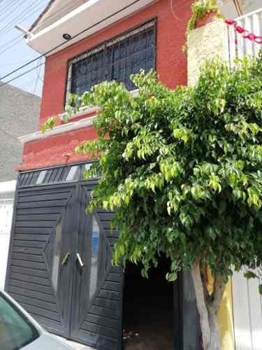 Bonita Casa Duplex Independiente Ampliada