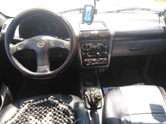 Chevrolet Corsa Ne