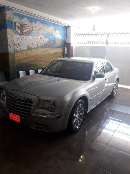 Chrysler 300c Hemi 5.7 2005