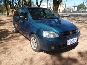 Chevrolet Corsa Ii Oportunidad!!!