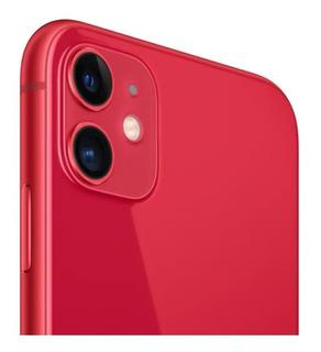 iPhone 11 2019 64gb Colores Entrega Hoy 18 Cuotas Sin Intere