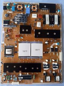 Placa Fonte Samsung Un40c7000wm Un40c7000 Bn44-00375a