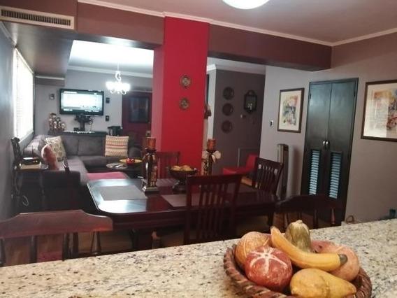 Apartamentos En Venta. Morvalys Morales Mls #20-10900