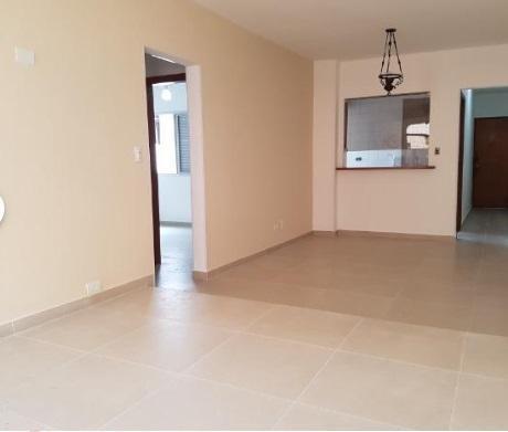 Apartamento Com 2 Dormitórios Para Alugar, 85 M² Por R$ 2.500/mês - Ponta Da Praia - Santos/sp - Ap0562