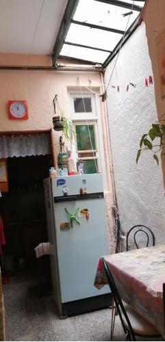 Apartamento De 2 Dormitorios Ideal Renta Aguada.