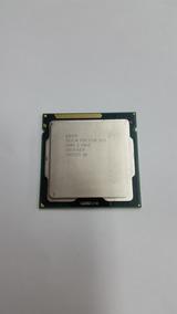 Processador Intel Pentium G645 2.9ghz 3mb Socket 1155