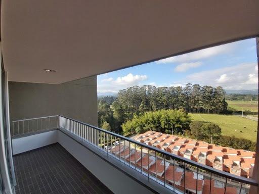 Apartamento En Arriendo Rionegro 622-13150
