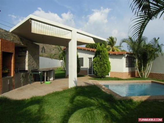 Casa En Venta Zona Este Barquisimeto 20-1148 Zegm