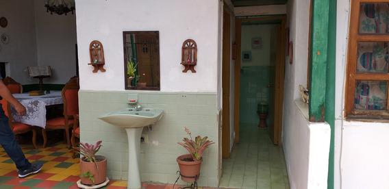 Casa Lote San Antonio De Prado