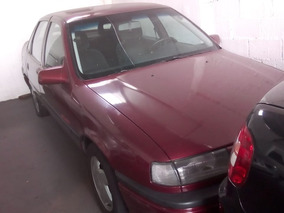 Chevrolet Vectra Gls 2.0 - 1996