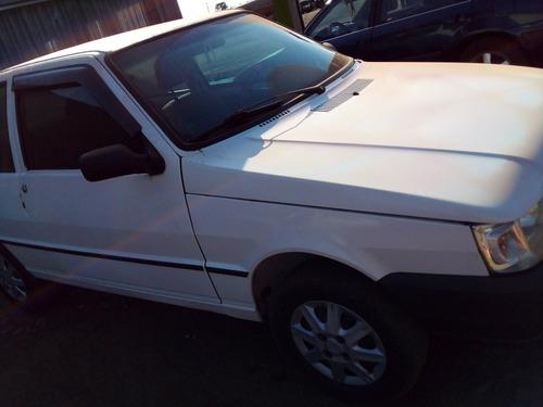 Fiat Uno 2004 1.0 Fire 5p