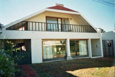 Casa En Venta En Punta Del Este