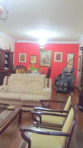 Casa Alipio De Melo 06 Quartos, Piscina - 2414