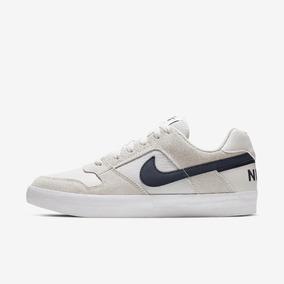 ( 42 ) Tênis Nike Sb Zoom Delta Force Vulcan Unissex