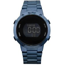 Relógio Euro - Eubj3279ac/4a