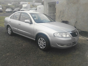 Renault Scala 1.6 Expression Mt 30% Eng. $ 29,040.00