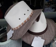 Sombreros en Usaquén en Mercado Libre Colombia f51bef6be9c