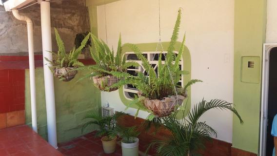 Casa Bellavista La Libertad Cúcuta