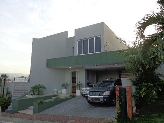 Hermosa Casa En Santa Elena Flex 19-2348