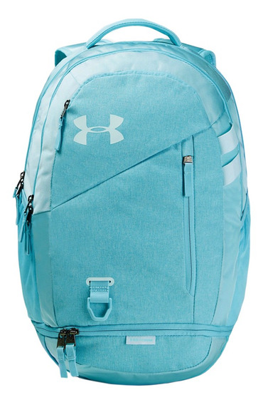 Mochila Under Armour Training Ua Hustle 4.0 Tu/tu