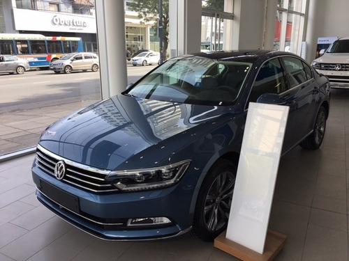 Volkswagen Vento 1.4 Highline 250 Tsi Dsg 2021 Cm